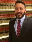 Attorney Lawrence P Almagno Jr.