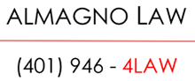 Almagno Law Rhode Island Lawyer
